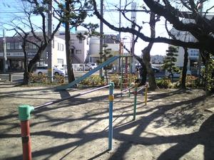 shizuoka0358