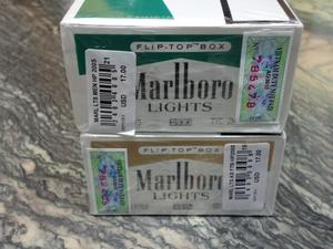 marlboro00064