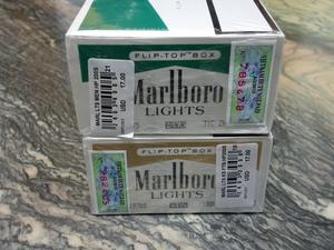 marlboro00065