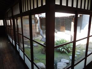 syumokukan00261