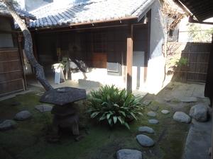 syumokukan00262