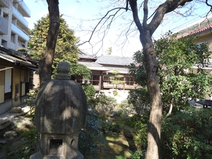 syumokukan00344