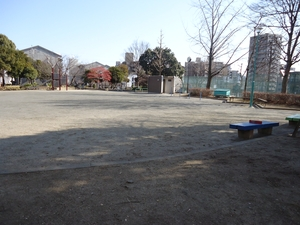 syumokukan00352