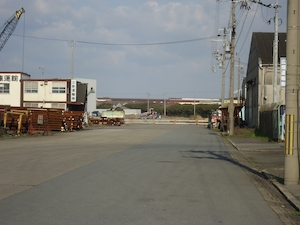 himejikou201301990