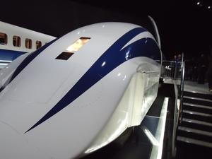 linear-tetsudokan00583