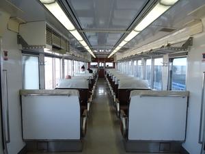 linear-tetsudokan00644