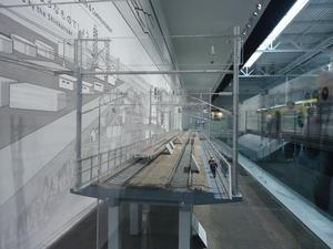 linear-tetsudokan00661