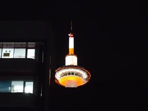 kyoto03733