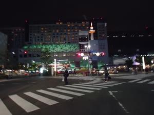 kyoto03736