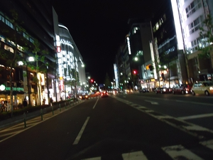 kyoto03738