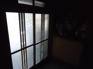 odawara02501