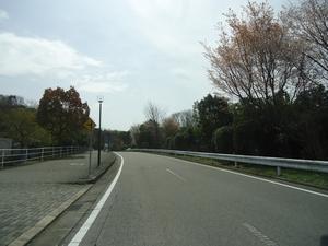 okazakipark03157