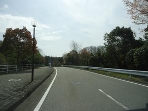 okazakipark03158