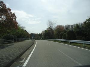 okazakipark03159