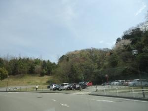 okazakipark03161