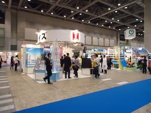 tokyo_toy_show04285