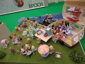 tokyo_toy_show04288