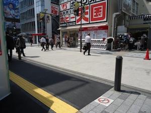 tokyo_toy_show04291