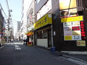 tokyo_toy_show04296