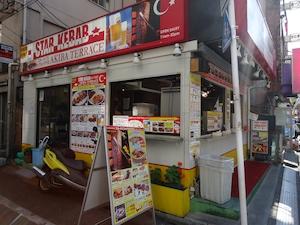 tokyo_toy_show04301