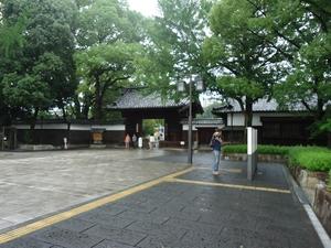 tokugawaen_yoimaturi05906