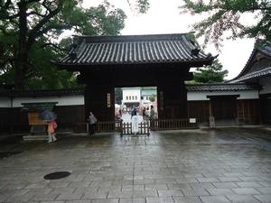 tokugawaen_yoimaturi05907