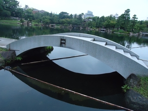 tokugawaen_yoimaturi06130
