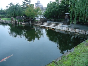 tokugawaen_yoimaturi06131