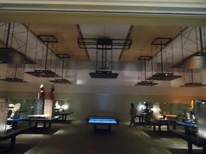 expo_2005_museum07821