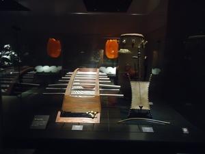 expo_2005_museum07826