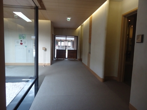 expo_2005_museum07840