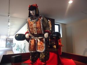 expo_2005_museum07857