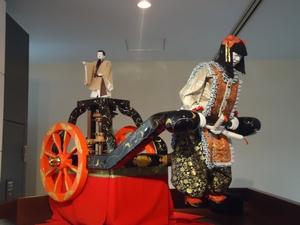 expo_2005_museum07859