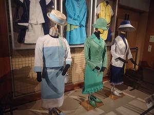 expo_2005_museum07875