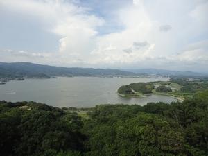 kanzanji_ropeway08128