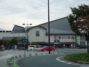 fujikawa_sa09348