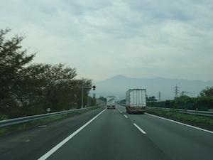 fujikawa_sa09351