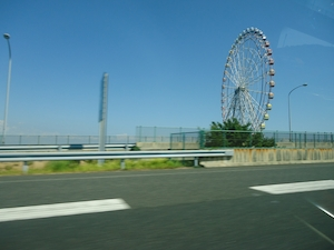 tokushima09216