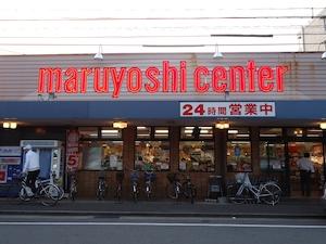 tokushima09220