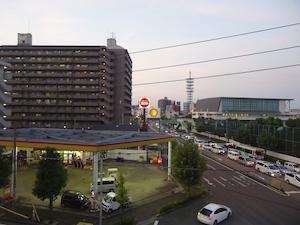 tokushima09227