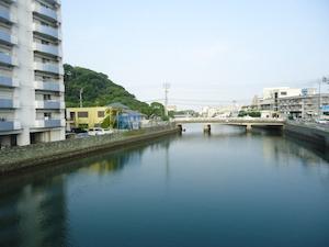 tokushima09239