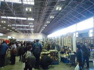 nagoyakottousa01661