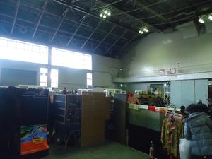 nagoyakottousa01681