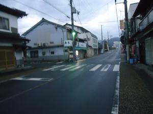 izushisoba03369