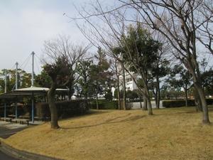 gingamaru_0062