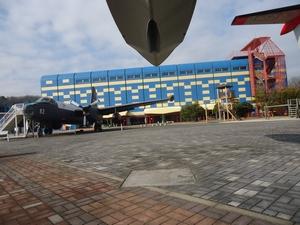 kagamigaharaaerospacesciencemuseum03633