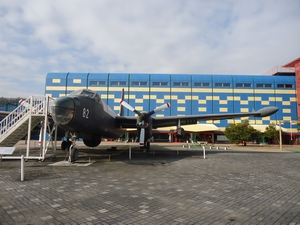 kagamigaharaaerospacesciencemuseum03634