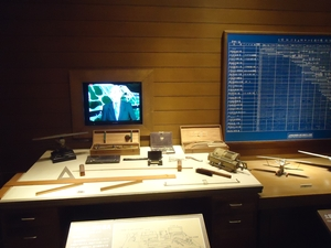 kagamigaharaaerospacesciencemuseum03656