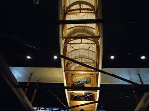 kagamigaharaaerospacesciencemuseum03657