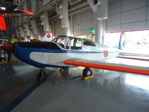 kagamigaharaaerospacesciencemuseum03692